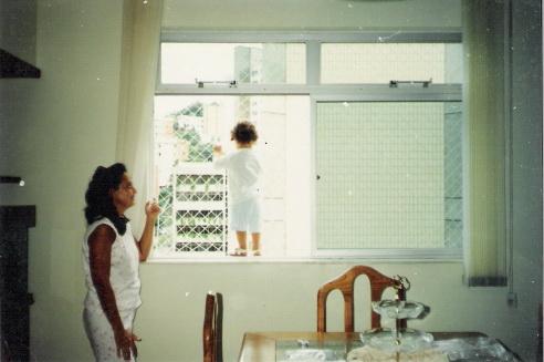 rede-de-protecao-janela-09